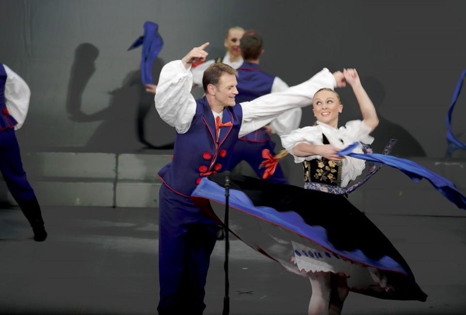 3_IMRC_Opera-Śląska_057-e1450691183565