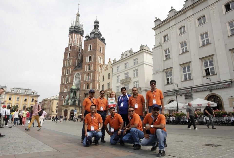 5_IMRC_WieliczkaKraków_150-e1450691793312